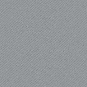 Servietten Airlaid 1/4 Falz, 40 x 40 cm,grau