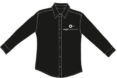 Bedruckte Arbeitskleidung