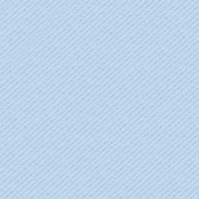 Servietten Airlaid 1/4 Falz, 40 x 40 cm,aqua