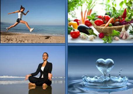 livinghealthy1.jpg