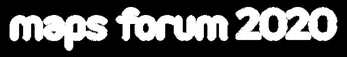 Logo_reduzido_MAPS_Fórum_2020-CV-NEG.p