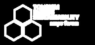 Logo Forum EN-NEG-branco total.png