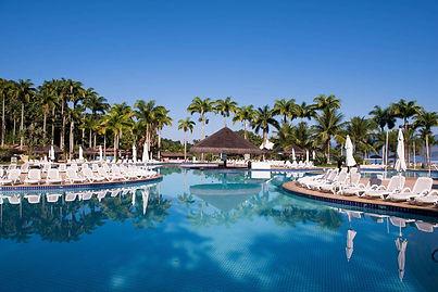 vg-eco-resort-de-angra-piscina-1-baixa.j