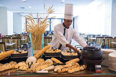 vg-eco-resort-de-angra-restaurante-versa