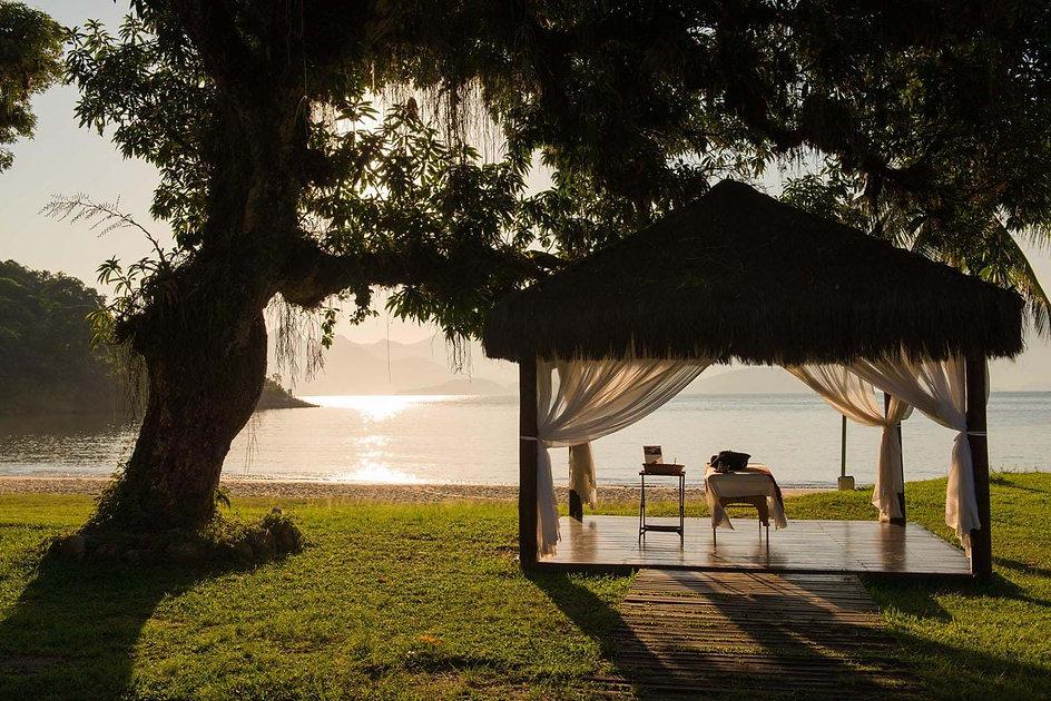 vg-eco-resort-de-angra-spa-13-baixa.jpg