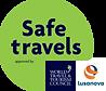 WTTC-SafeTravels-Stamp-Com-logo-Lusanova