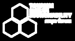 Logo Forum INGL-NEG.png