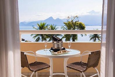 vg-eco-resort-de-angra-quarto-varanda-1-