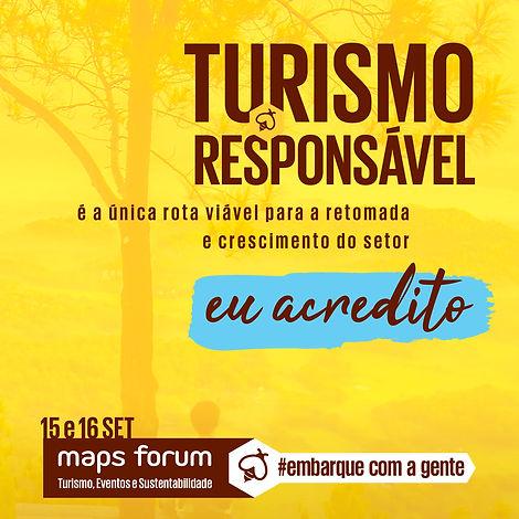 MAPS_Turismo Responsavel_04.jpg