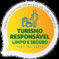 selo-turismo-responsavel-peq.png