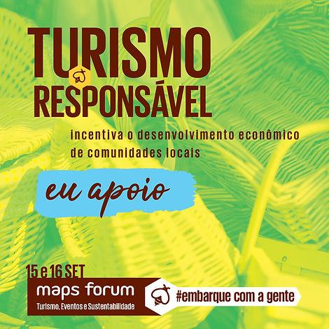 MAPS_Turismo Responsavel_01.jpg