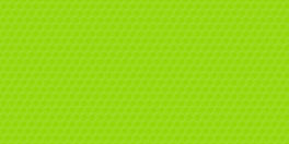 pattern verde claro 1660px.jpg