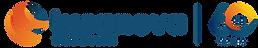 logo_lusanova.png