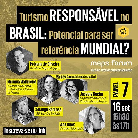 MAPS_Turismo Responsável-P7.jpg