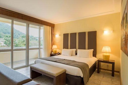 vg-eco-resort-de-angra-quarto-suite-supe