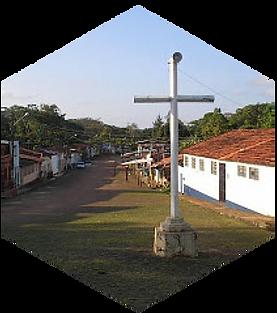 g_vila-de-santo-andre-ba-cruzeiro-marco-