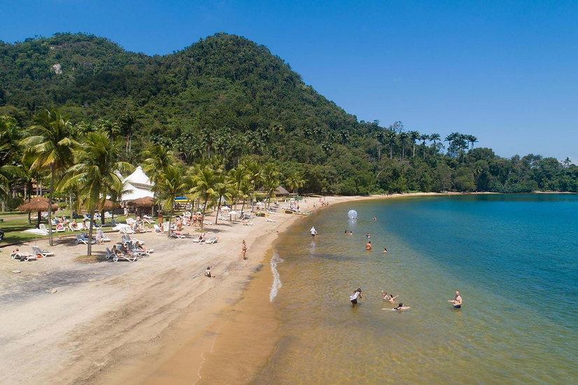 vg-eco-resort-de-angra-praia-2_baixa.jpg