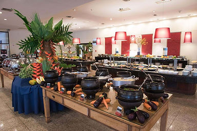 vg-eco-resort-de-angra-restaurante-versa