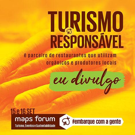 MAPS_Turismo Responsavel_02.jpg