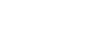 Logo Forum-NEG-branco total.png