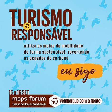 MAPS_Turismo Responsavel_03.jpg