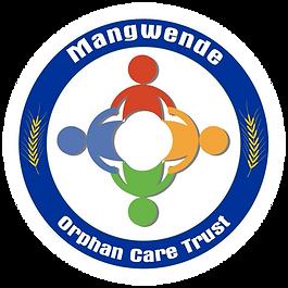 Mangwende Orphan Care Trust.jpg
