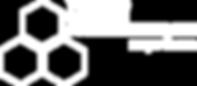 Logo Forum-NEG.png