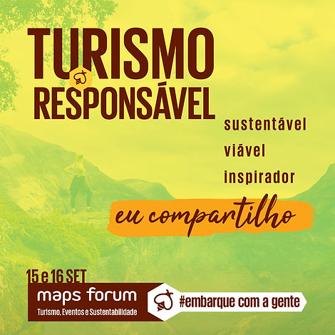 MAPS_Turismo Responsavel_05.jpg