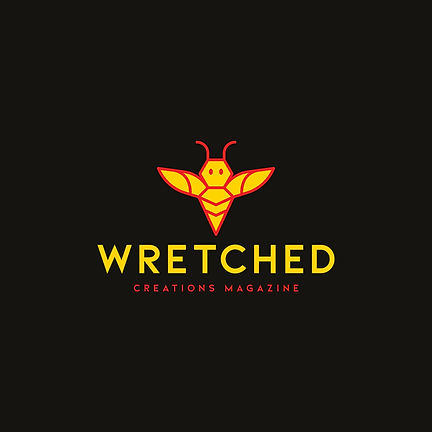 1080_Wretched%20Creations%20Magazine_A%202_edited.jpg
