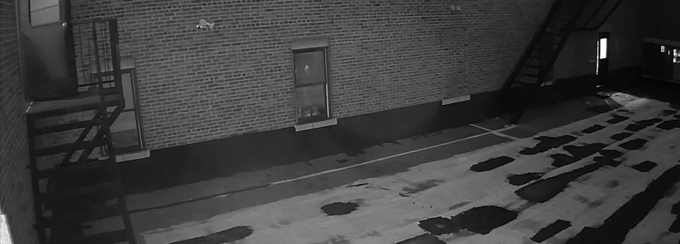 5MP Night Vision - Security Camera