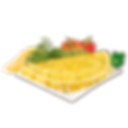 cheese-omelette-png-fine-herbs-and-chees