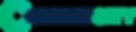 5c63bc09cbc13e6fe96d6e3e_logo.png