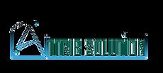 Logo 2 - Copy New Vers11.png