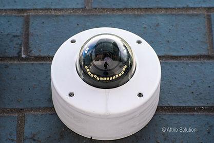 Attrib Solution Cameras-1-40.JPG