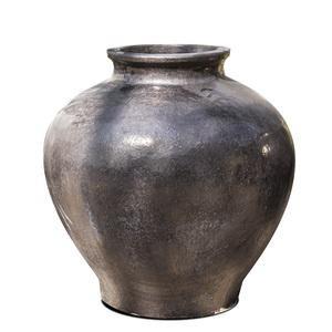 3889 Shangri la Jar