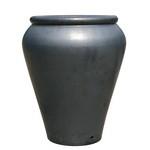 3100 Palace Pot