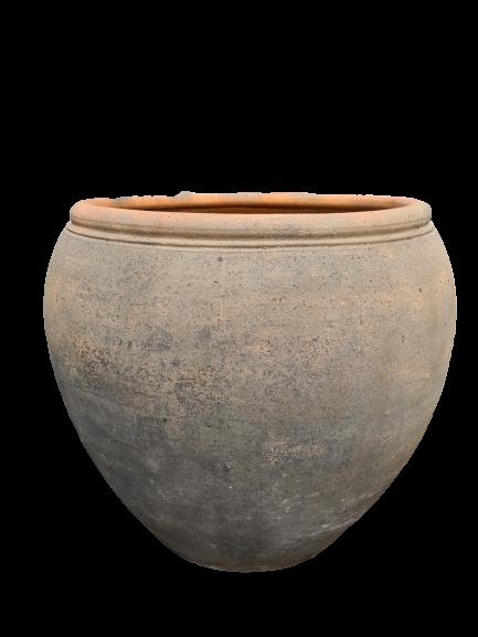 OR845 Opium Jar