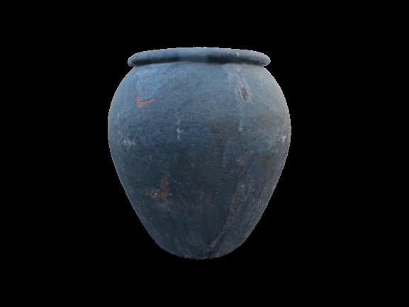 6802AV Water Jar