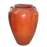3581 Temple Jar