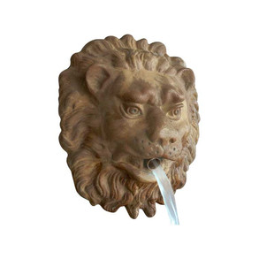 P6837 Elio Lion