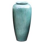 Temple Jar No Lugs
