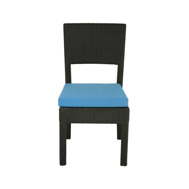 P2208 Palisades Chair
