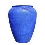 4042 Dimple Jar