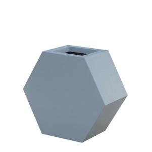 P2385 Hexagon Planter Small