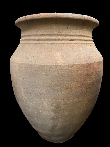 OR325 Skorpio Jar