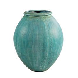 P6241 Knossos Oil Jar