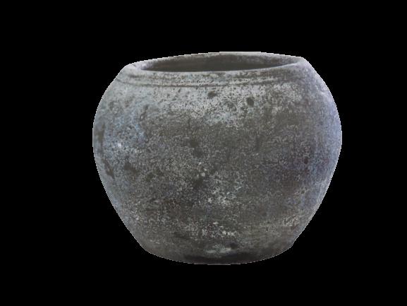 6844AV Stew Pot