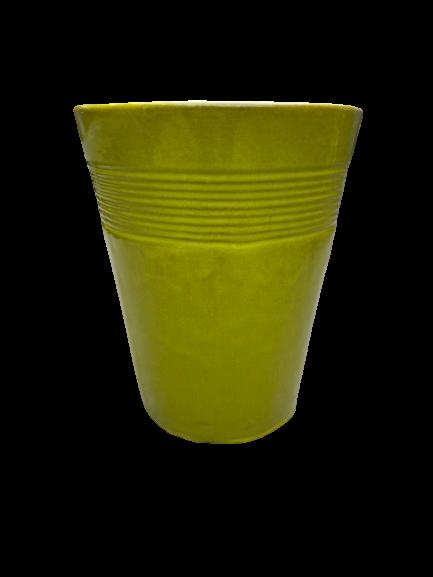Y8032AG Cone Ripple