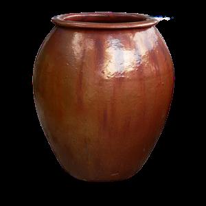 3626 Water Jar
