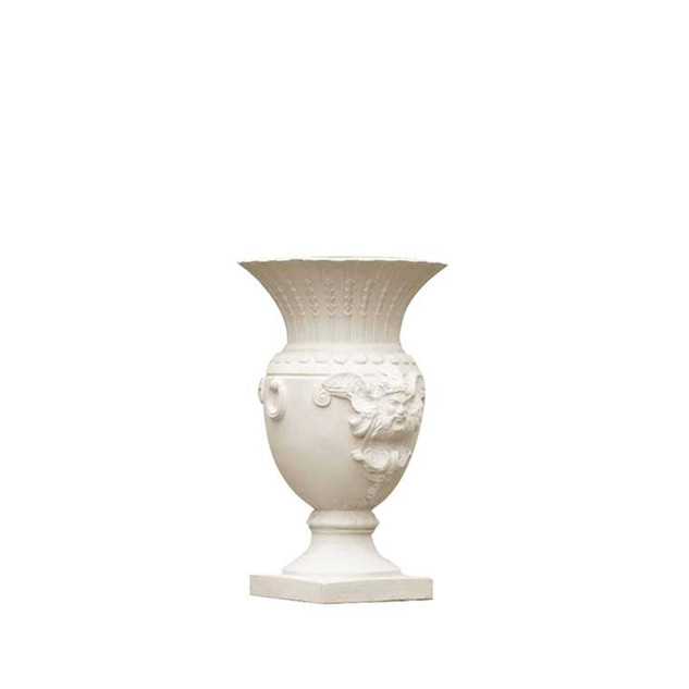 P6429 New Strasbourg Urn Small